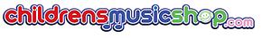 ChildrensMusicShop.com