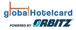 Global Hotelcard Powered by Orbitz