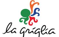 La Griglia