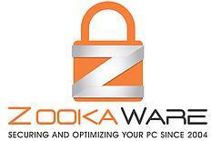 Zooka Ware