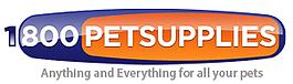 1-800 Pet Supplies