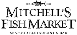 Mitchell's Fish Market Seafood Restaurant & Bar